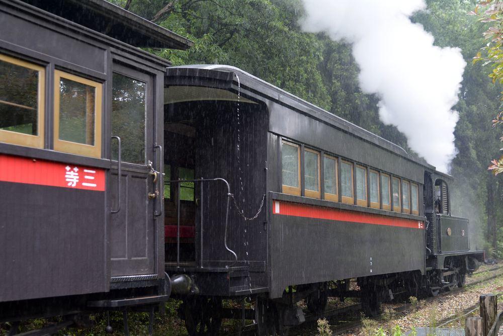 梅雨の12号機関車1_e0373930_22382436.jpg