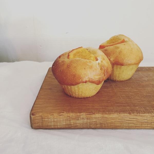 6月の酵母パンの販売_b0080036_20555929.jpg