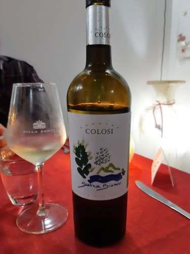 リパリで美味しい白ワイン見つけた_d0110650_22394440.jpg