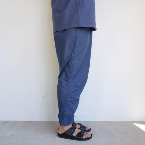 THE NORTH FACE PURPLE LABEL : Cropped Pants_a0234452_14025297.jpg