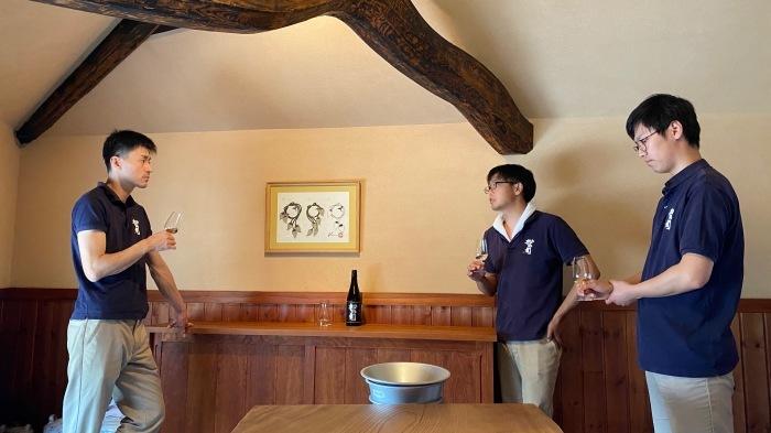 『松の司のきき酒部屋 Vol.7 〜前編』_f0342355_14351639.jpeg