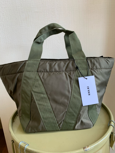 bag入荷♡_b0306860_14465627.jpg