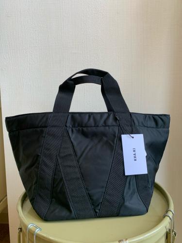 bag入荷♡_b0306860_14465935.jpg