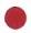 楽徳初代「七々子蘭鉢」           No.638_b0034163_15591370.jpg