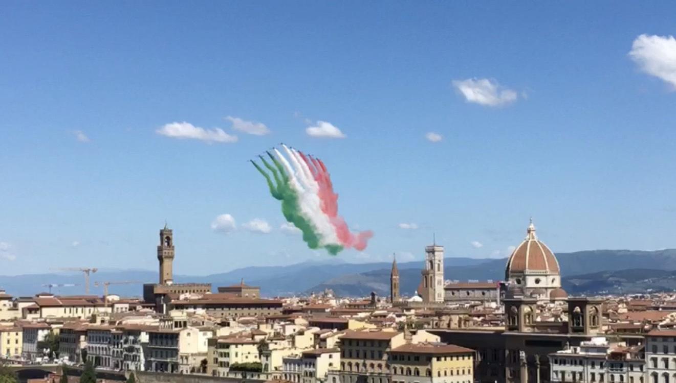 さすがイタリア!_b0142265_00071028.jpeg