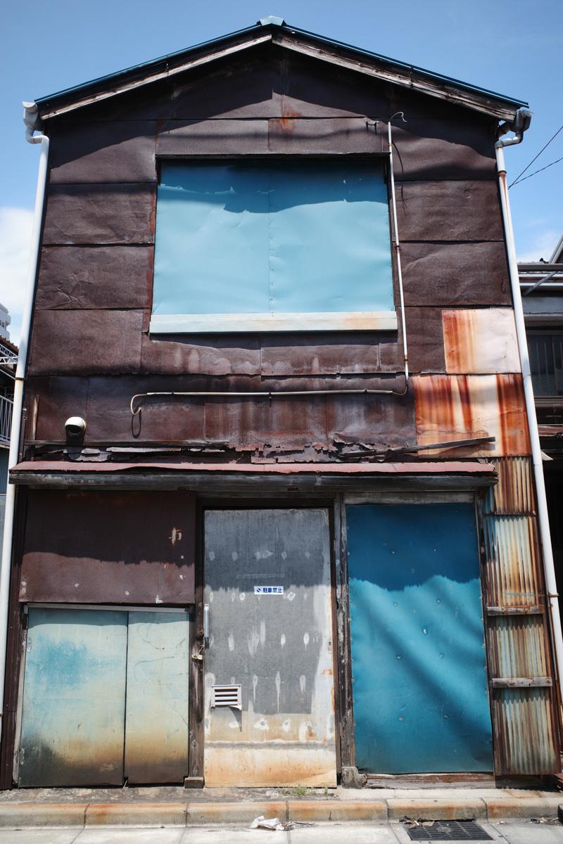 目指せ京島、あげいん~1_c0084666_19494615.jpg