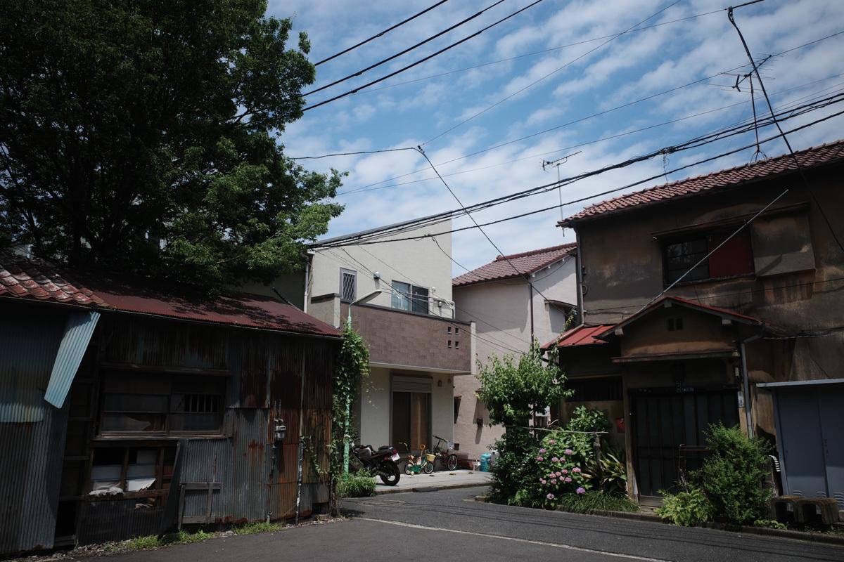 目指せ京島、あげいん~1_c0084666_19494789.jpg
