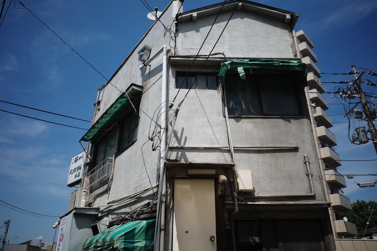 目指せ京島、あげいん~8_c0084666_21154317.jpg