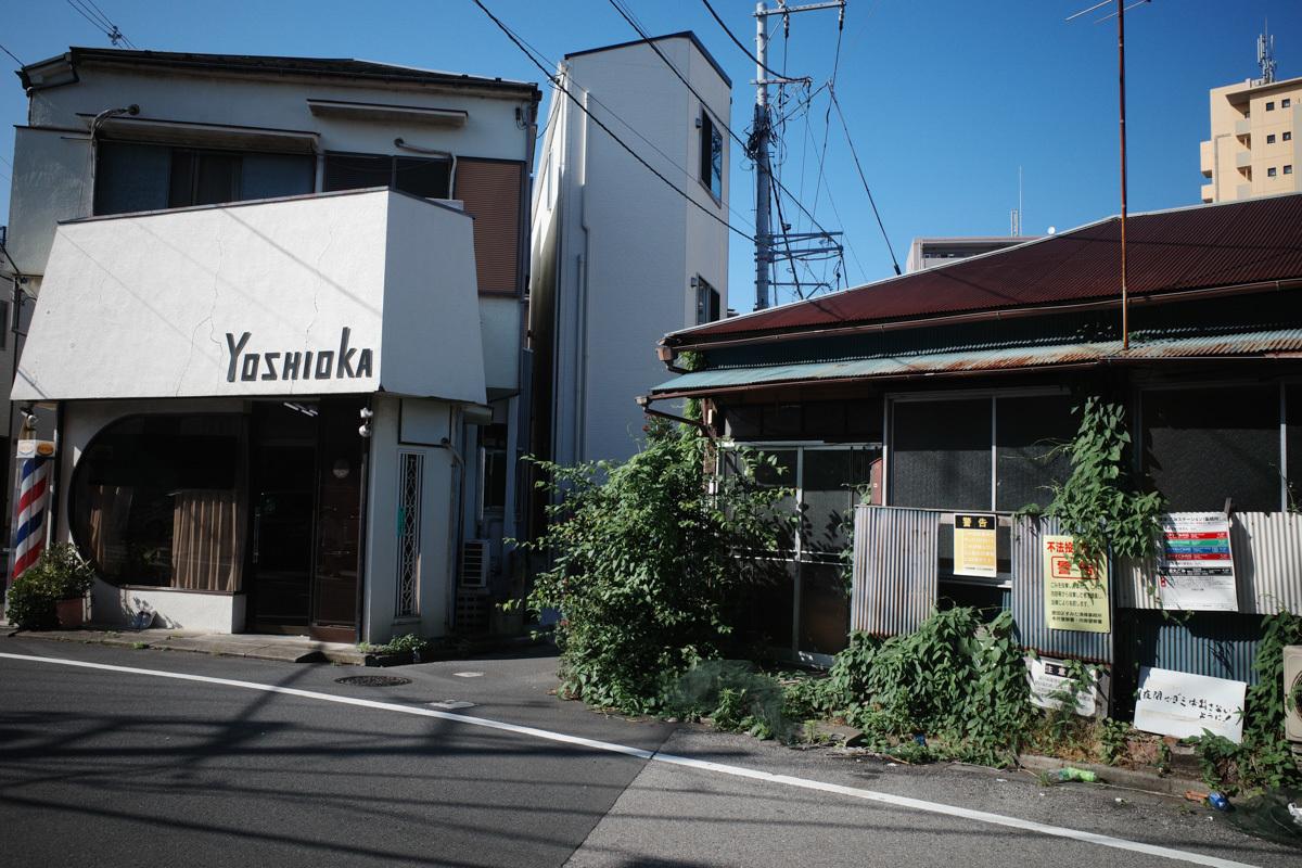 目指せ京島、あげいん~12_c0084666_22003547.jpg