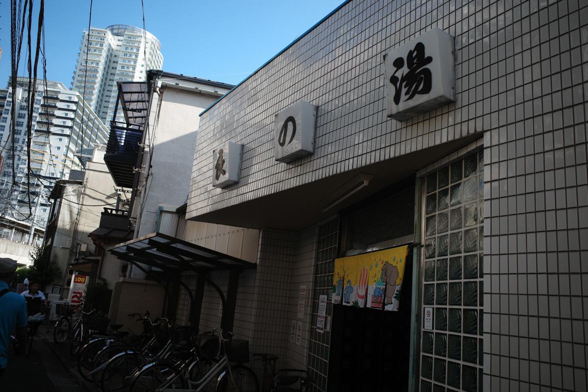 目指せ京島、あげいん~14_c0084666_22121324.jpg