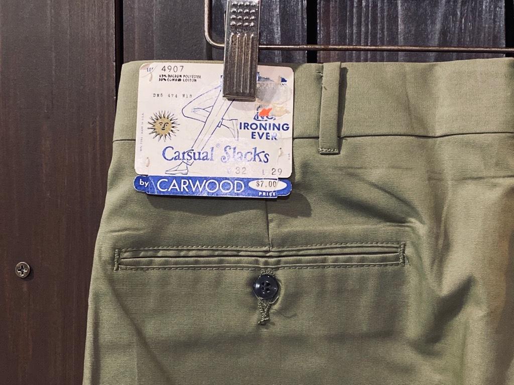 マグネッツ神戸店 6/13(土)Superior入荷! #1 Casual Item!!!_c0078587_17184522.jpg