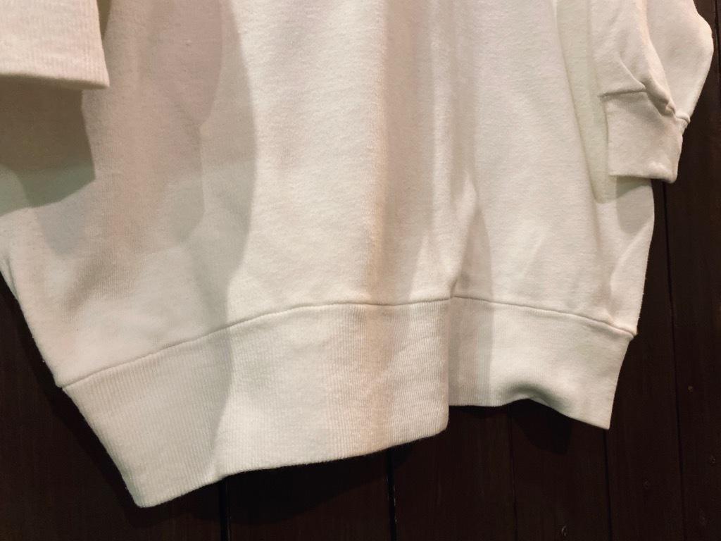 マグネッツ神戸店 6/13(土)Superior入荷! #1 Casual Item!!!_c0078587_18013550.jpg