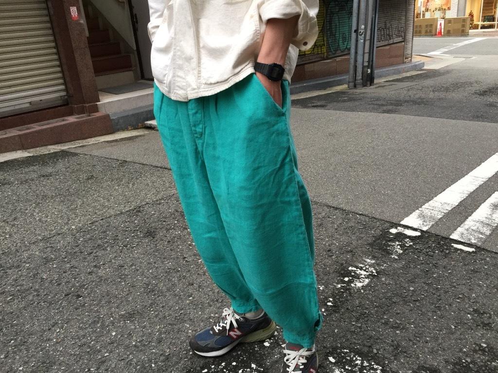 マグネッツ神戸店 6/13(土)Superior入荷! #1 Casual Item!!!_c0078587_19532805.jpg