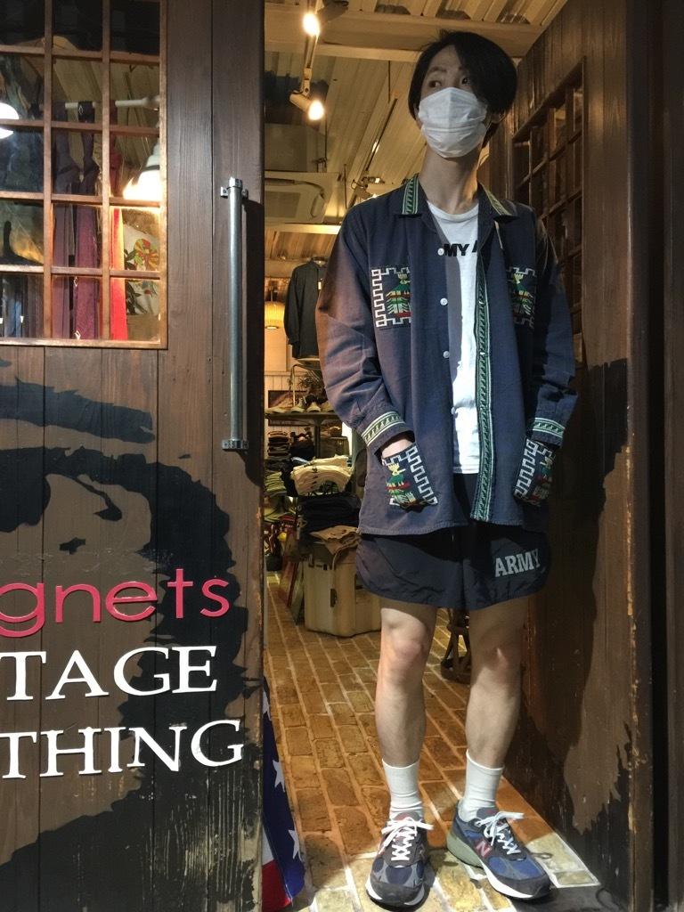 マグネッツ神戸店 6/13(土)Superior入荷! #1 Casual Item!!!_c0078587_19573404.jpg