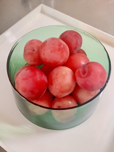 季節ごとの果物で_b0210699_22175634.jpeg