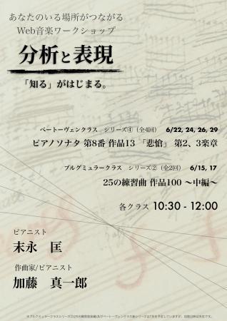 無料上映会&末永・加藤企画続編_b0044706_08242374.jpg