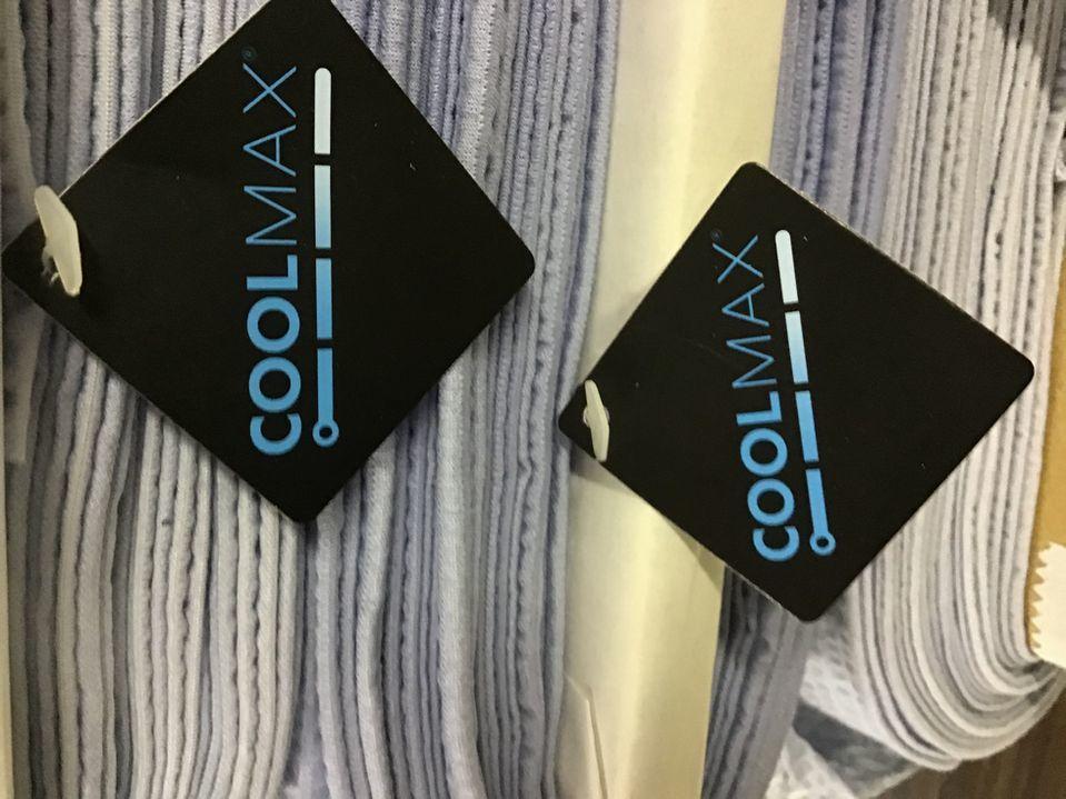 【接触冷感】COOLMAX新柄入荷_d0156706_11072033.jpg