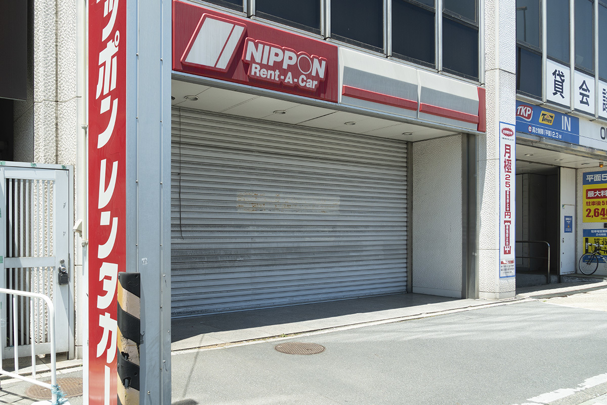 冷え冷えビール 東京Step2_10 6月10日(水)  6940 _b0069507_04550255.jpg