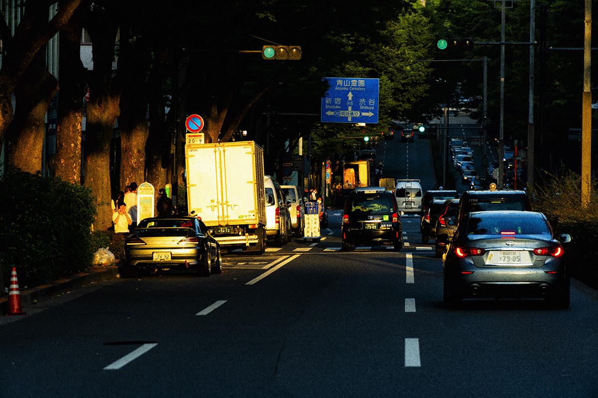 冷え冷えビール 東京Step2_10 6月10日(水)  6940 _b0069507_04551063.jpg