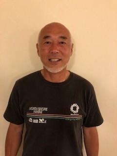 新入会員 猪塚(イヅカ) 秀人さんを紹介します_e0167810_20555332.jpg