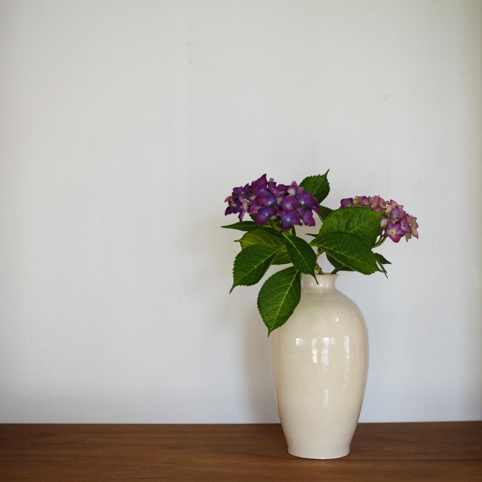 緑と花で_b0206421_10283024.jpg