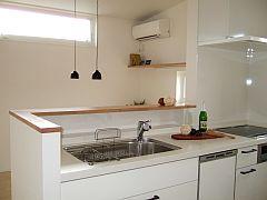 キッチン part8_d0041124_16473010.jpg