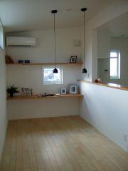 キッチン part8_d0041124_16482568.jpg