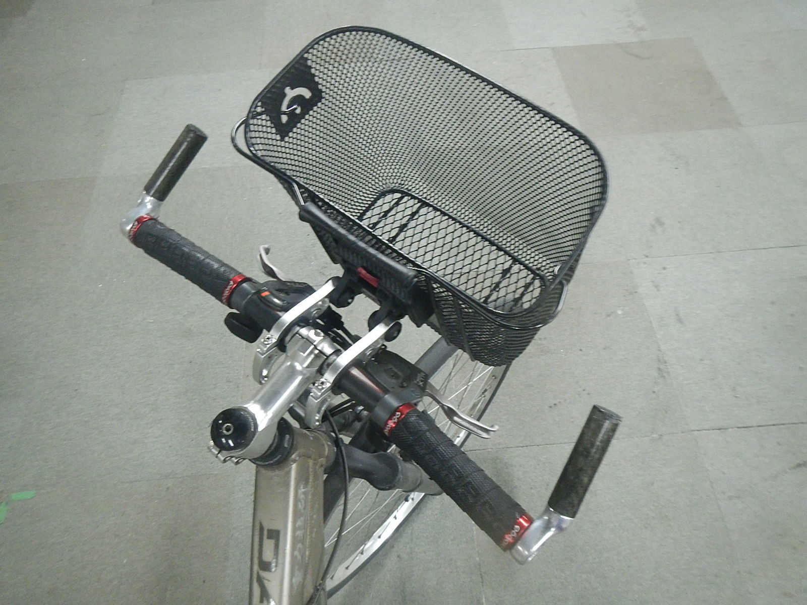 最強のアルミバイクに乗る 番外編①_a0386742_14503822.jpg