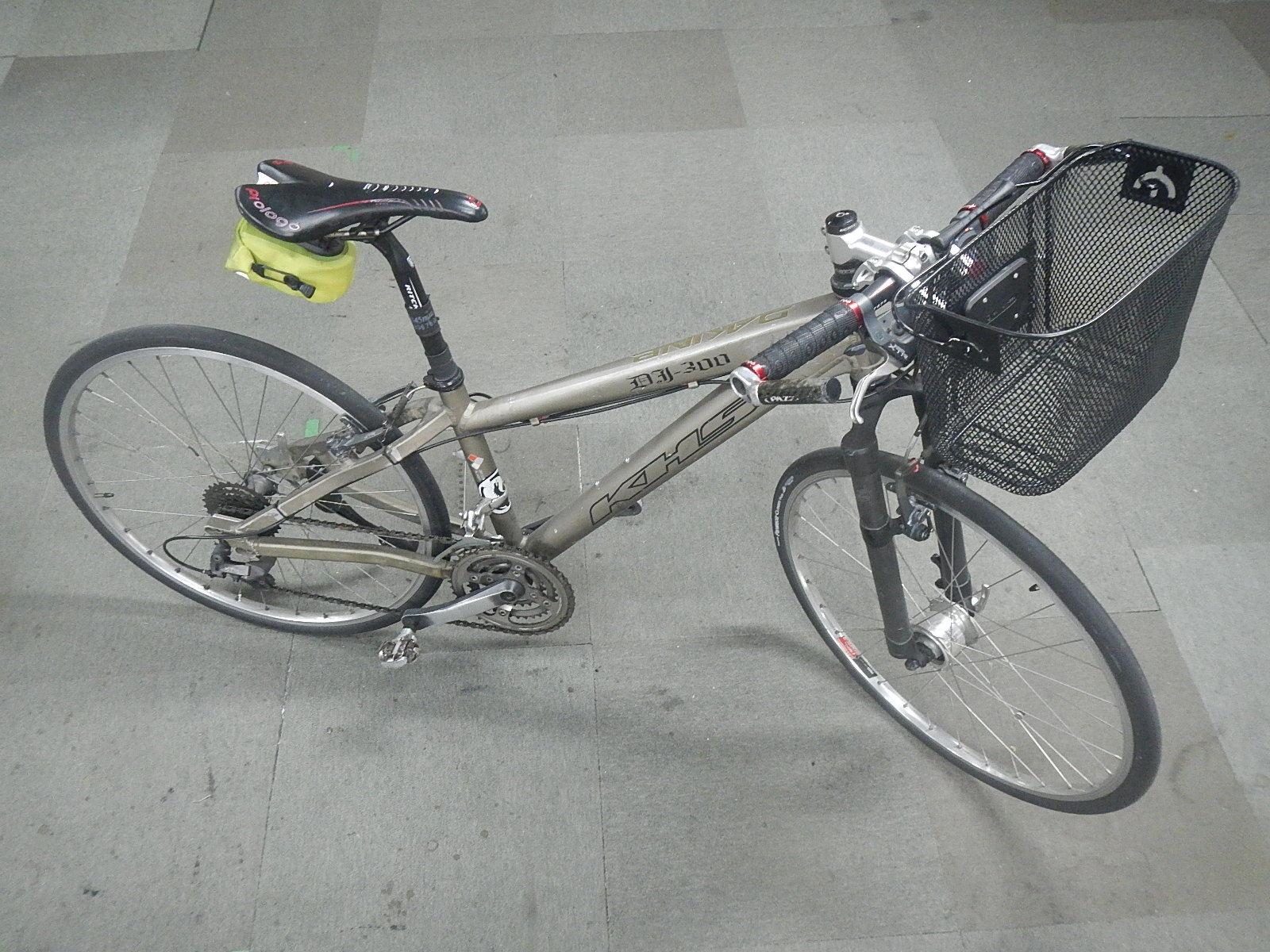 最強のアルミバイクに乗る 番外編①_a0386742_14504039.jpg