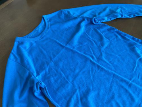フライスで130サイズのロンT を縫いました。_e0031249_09045597.png