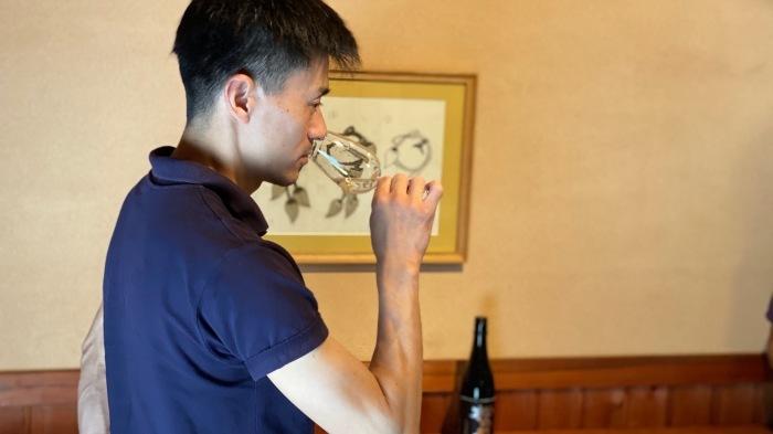 『松の司のきき酒部屋 Vol.7 〜前編』_f0342355_15454240.jpeg