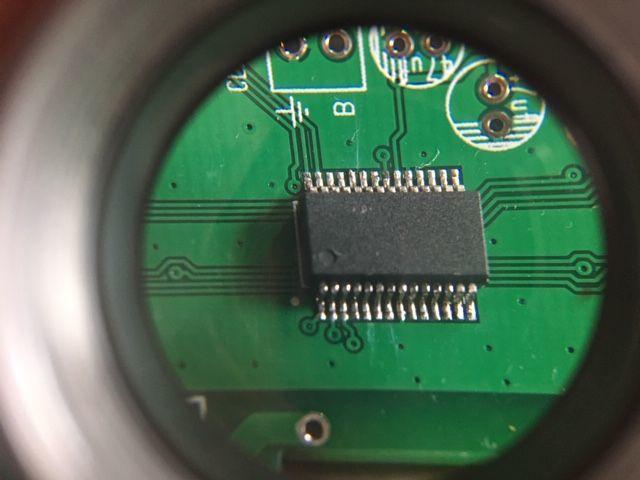 電子キットが大陸から届いた_c0000956_21561989.jpeg