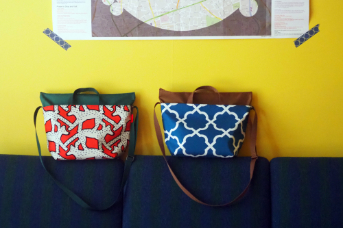 "「2way reversible bag ""little and light\""」できました_e0243765_15391371.jpg"
