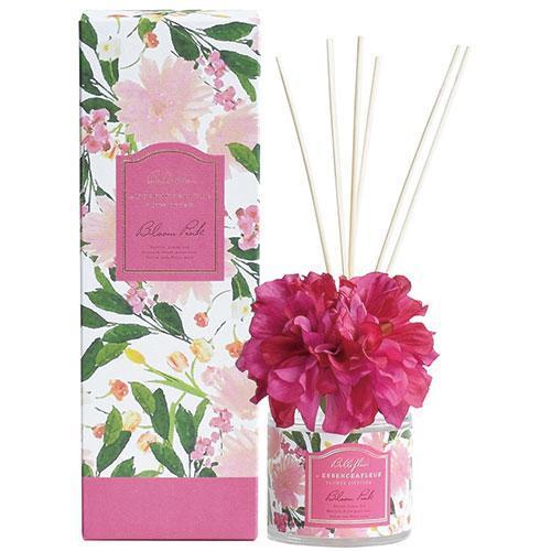 花の香りのリードディフューザー~❤_f0029571_23441827.jpg