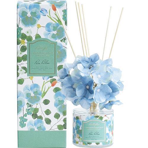 花の香りのリードディフューザー~❤_f0029571_23504632.jpg