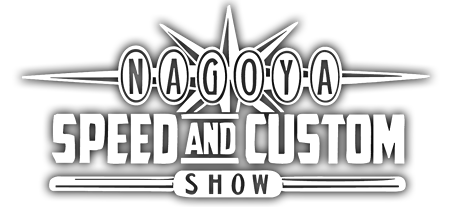 SPEED AND CUSTOM SHOW2016エントリー_c0404676_09454683.png