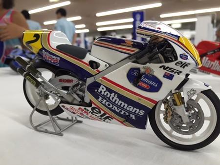 浜松バイクモデラーズミーティング_c0404676_16355563.jpg