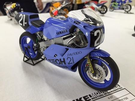 浜松バイクモデラーズミーティング_c0404676_16355600.jpg