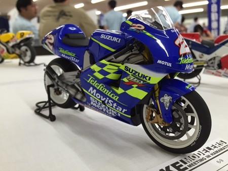 浜松バイクモデラーズミーティング_c0404676_16355642.jpg