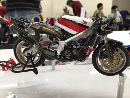 浜松バイクモデラーズミーティング_c0404676_16355706.jpg