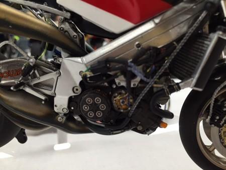 浜松バイクモデラーズミーティング_c0404676_16355728.jpg
