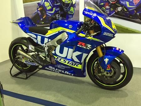浜松バイクモデラーズミーティング_c0404676_16355758.jpg