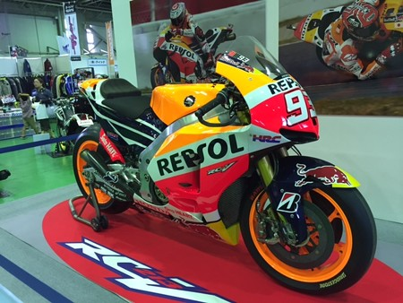 浜松バイクモデラーズミーティング_c0404676_16355799.jpg