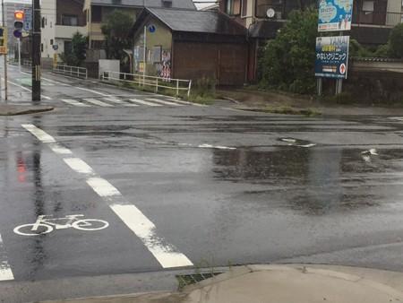 雨ばっか_c0404676_16462152.jpg