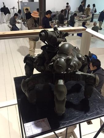 SF3D Ma.k KANAZAWA MEETING その2_c0404676_17463489.jpg