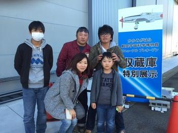 カワサキからカワサキ_c0404676_18154712.jpg