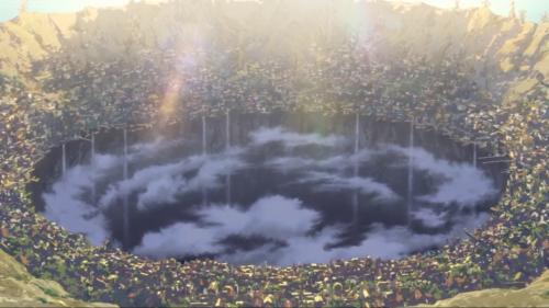 『メイドインアビス』(TVアニメ) 小島正幸 2017_d0151584_08112991.png