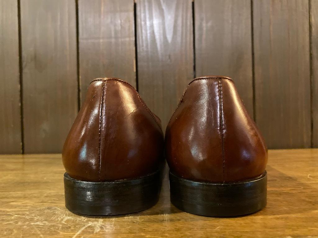 マグネッツ神戸店 6/13(土)Superior入荷! #2 Leather Shoes!!!_c0078587_13294966.jpg