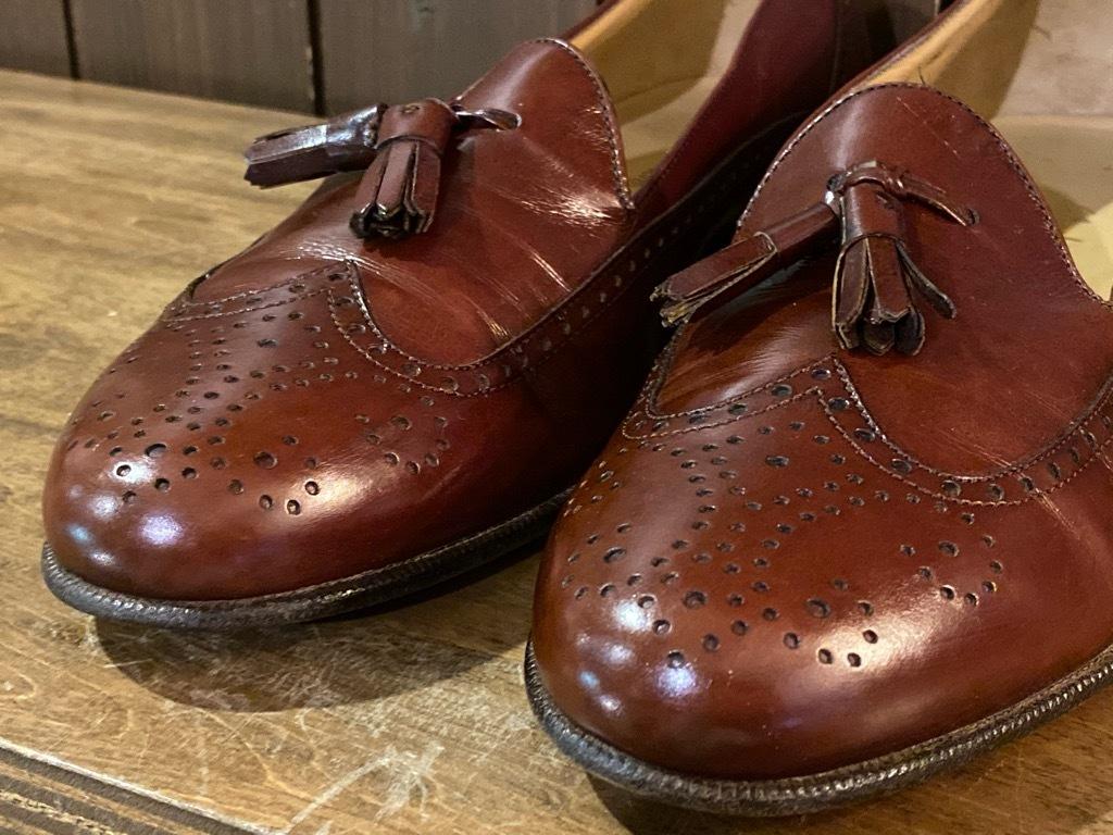 マグネッツ神戸店 6/13(土)Superior入荷! #2 Leather Shoes!!!_c0078587_13295023.jpg