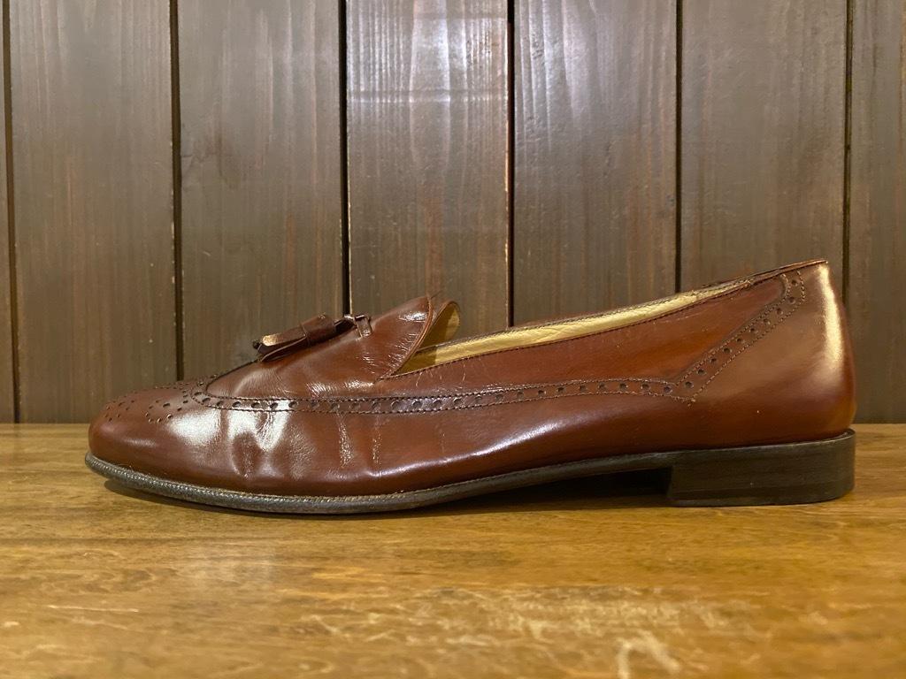 マグネッツ神戸店 6/13(土)Superior入荷! #2 Leather Shoes!!!_c0078587_13295191.jpg